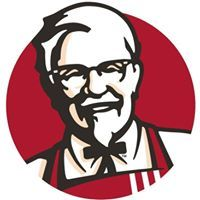 KFC в Гулливере