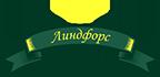 Lindfors / Линдфорс на Новочеркасском