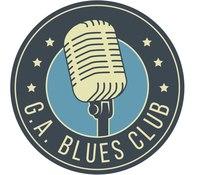 G. A. Blues Club