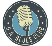 G. A. Blues Club