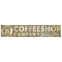 Coffeeshop Company на Коллонтай