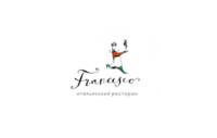 Francesco / Франческо