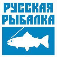 Русская Рыбалка на Крестовском