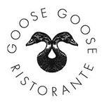 Goose Goose на Большой Конюшенной