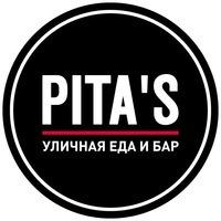 Pita's / Питас на Гороховой