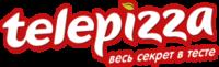 Telepizza / Телепицца на Комендантском