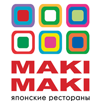 Maki Maki / Маки Маки в Дзержинском