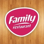 Family / Фэмили на Типанова