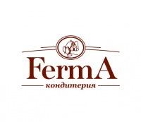 FermА / Ферма на Муринской дороге