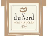 Du Nord 1834 на Лиговском