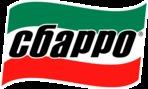 Sbarro / Сбарро на Невском