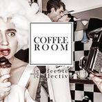 Coffeе Room x Hard Candy