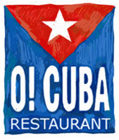 O!Cuba / О! Куба