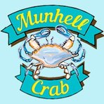 Munhell&Crab