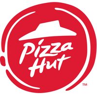 Пицца Хат / Pizza Hut на наб. Мойки