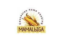 МаmaLыga / Мамалыга на Ленинском