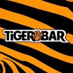 Tiger / Тигр