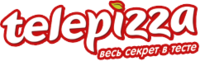 Telepizza / Телепицца на Капитанской
