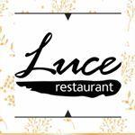 Luce / Люче