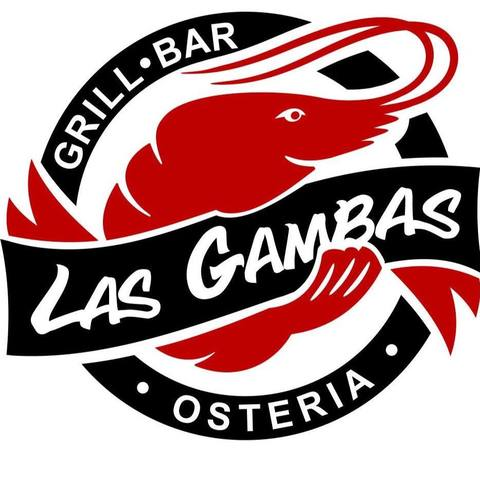 Las Gambas / Лас Гамбас
