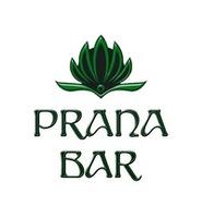 Prana Bar / Прана бар